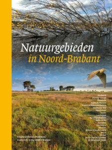 00 Omslag Brabantboek.indd