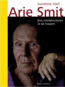 Arie Smit Omslag Ned. Website.tiff