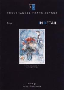 Brochure FJ
