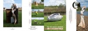 Brochure Mia Vroegop.indd