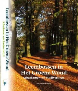 00 OMSLAG Leembossen.indd