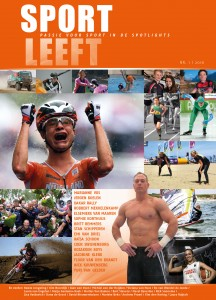 00 Omslag Sport Leefft.indd