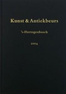 catalogus-38e-kunst-_-antiekbeurs_1144_0