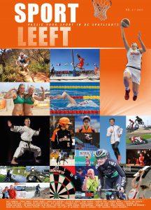00 Omslag Sport Leeft 2016-2017.indd