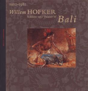 Hofker